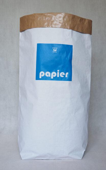 worek-papierowy-do-segregacji-papieru