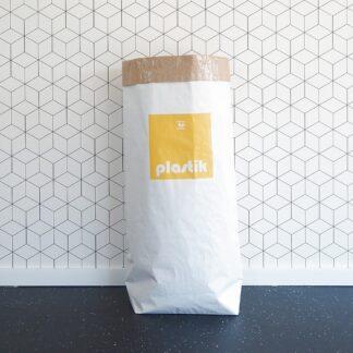 papierowy-worek-do-segregacji-smieci-plastik