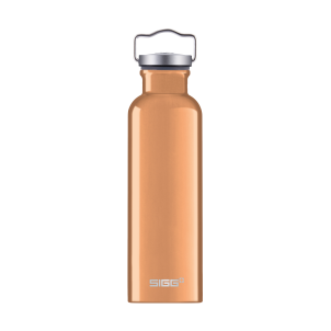 butelka-na-wode-aluminiowa