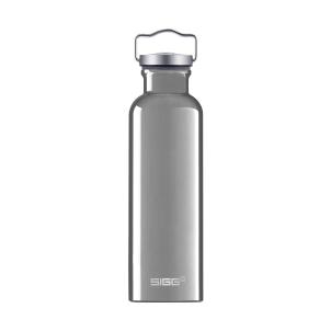 butelka-na-wode-aluminium