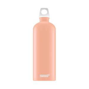 butelka-na-wode-z-wygodnym-zamknieciem-rozowa