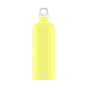 butelka-na-wode-z-wygodnym-zamknieciem-zolta