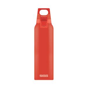 butelka-termiczna-na-napoje-z-wygodnym-zamknieciem-pomaranczowa