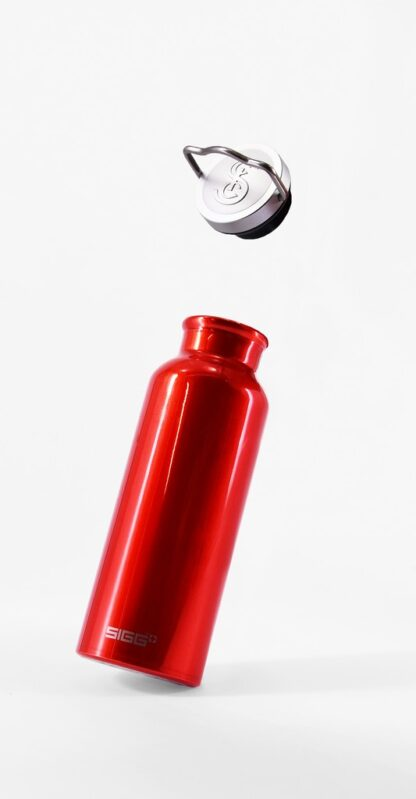 aluminiowa-butelka-na-wode-original